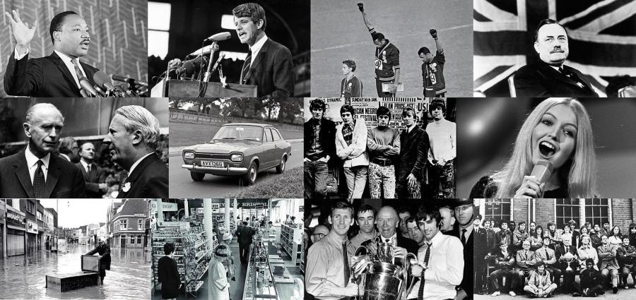 1968_kollaasi